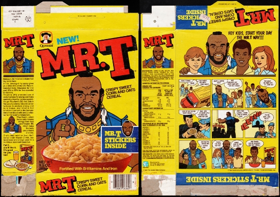 the-20-coolest-retro-cereal-box-prizes19