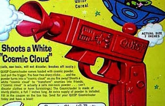 the-20-coolest-retro-cereal-box-prizes199