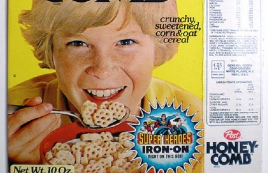 the-20-coolest-retro-cereal-box-prizes29