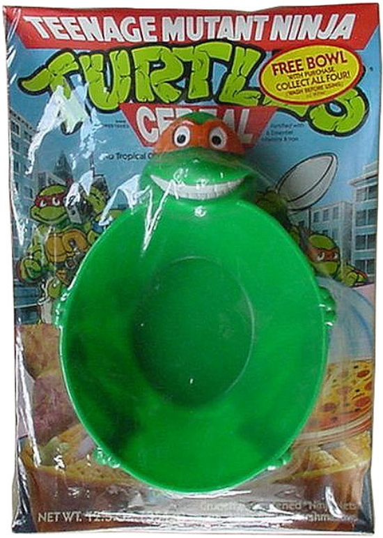 the-20-coolest-retro-cereal-box-prizes399
