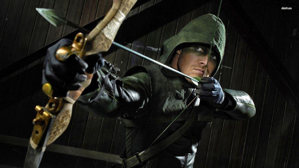 arrow_season_third