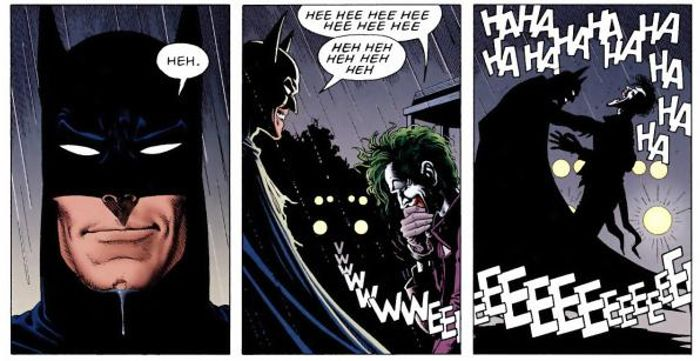 kevin-conroy-on-batman-the-killing-joke-and-teases-batman-laugh-in-icon-scene
