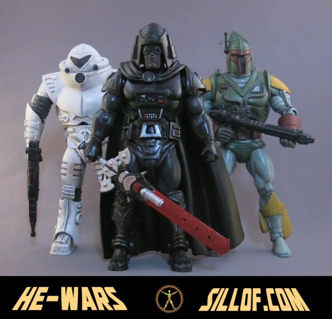 radical-custom-made-he-man-style-star-wars-action-figures1