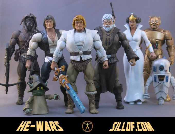 radical-custom-made-he-man-style-star-wars-action-figures3