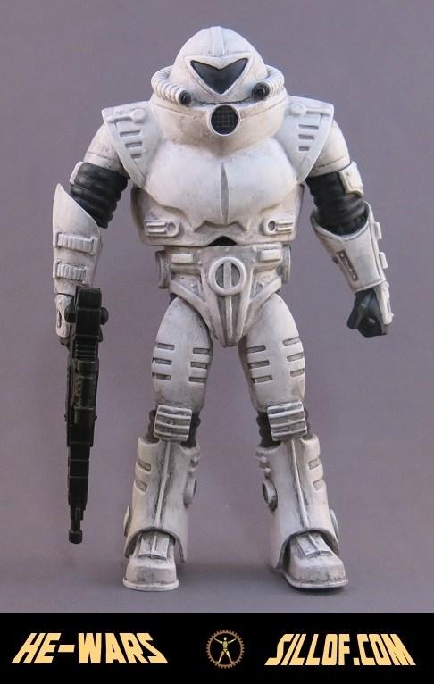 hewars-trooper.jpg