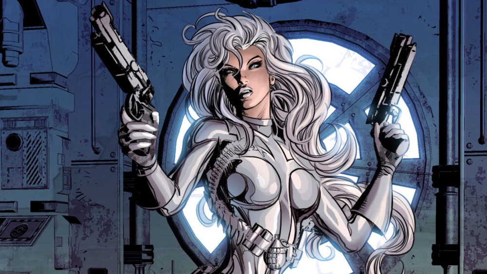 sony-pictures-is-reportedly-still-developing-a-silver-sable-spider-man-solo-film