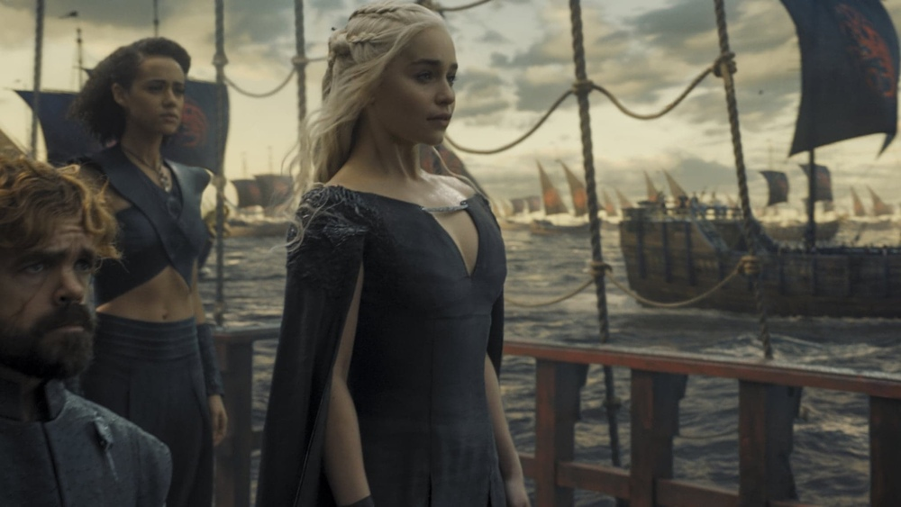 there-are-only-13-to-15-episodes-left-in-game-of-thrones