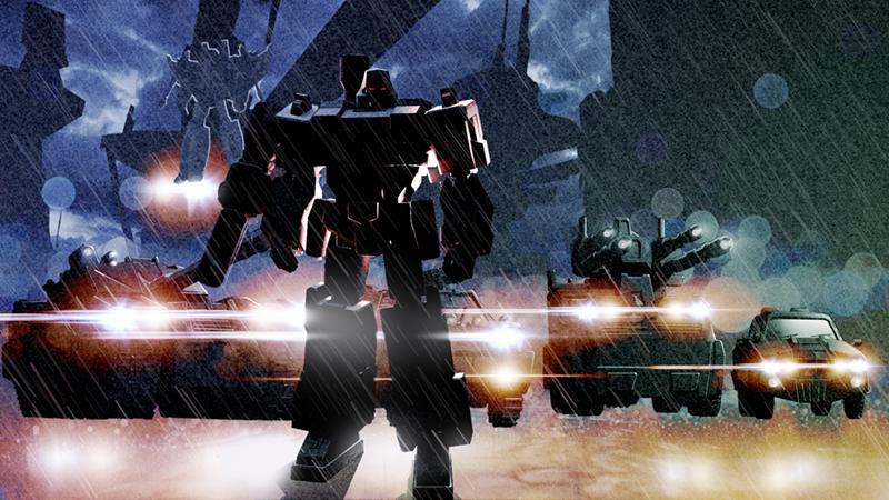 optimus-prime-prelude-episode-for-transformers-combiner-wars5
