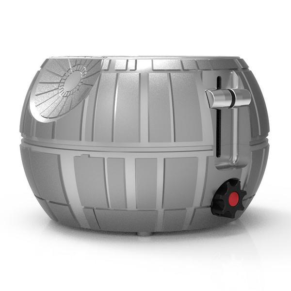 SW toaster 2.jpg