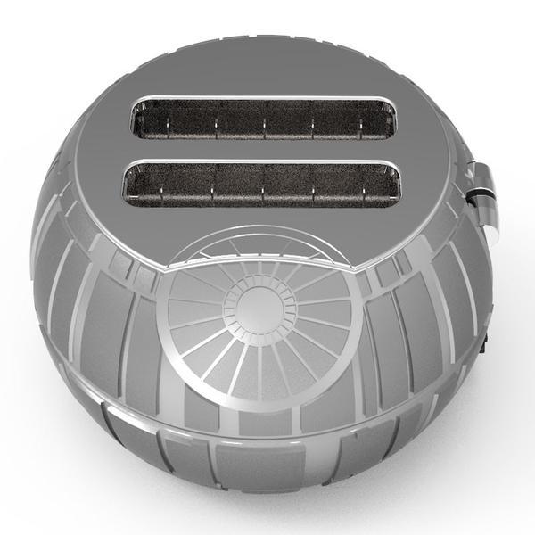 Toaster slice oven toaster broiler 4 Breville Smart Oven