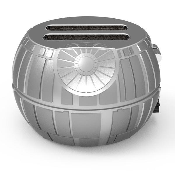 SW toaster 4.jpg