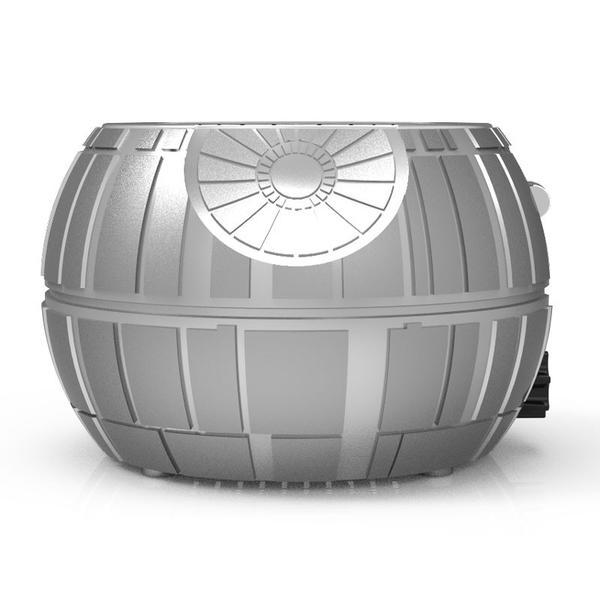 SW toaster 5.jpg