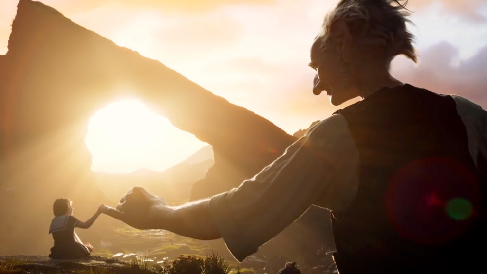 review-the-bfg-brings-back-that-classic-spielberg-movie-magic