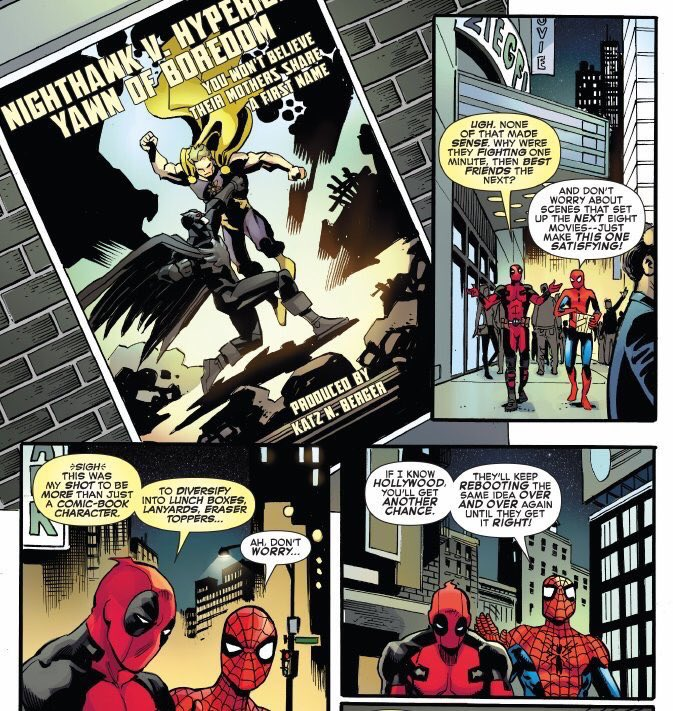 marvel-makes-fun-of-batman-v-superman-in-spider-man/deadpool-comic8