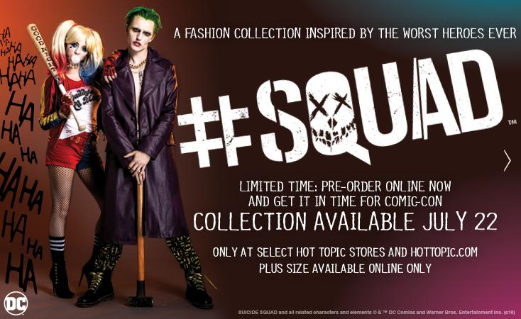 suicide-squad-fashion-line-has-been-unveiled-by-hot-topic