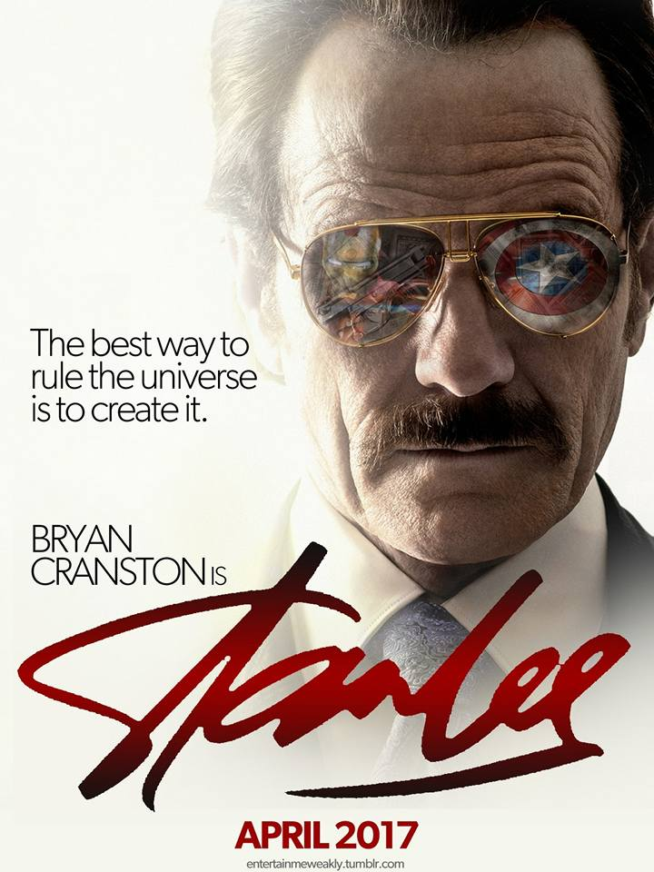 fan-poster-for-a-stan-lee-biopic-starring-bryan-cranston