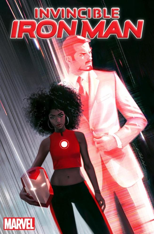 marvel-comics-new-iron-man-is-a-15-year-old-black-teenage-girl