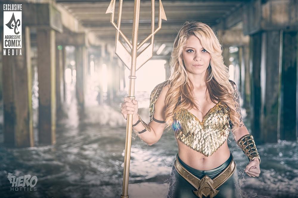 ravishing-cosplay-for-aquaman-queen-of-atlantis1