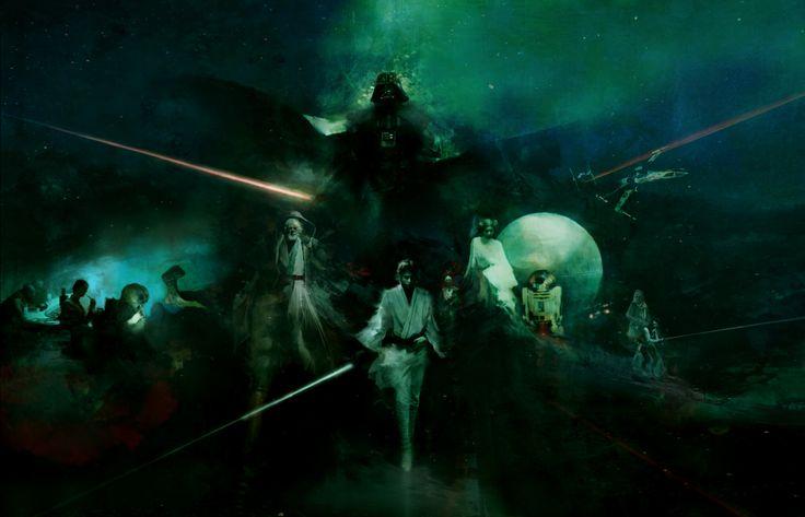 beautifully-dark-star-wars-fan-art-by-studio-ronin1