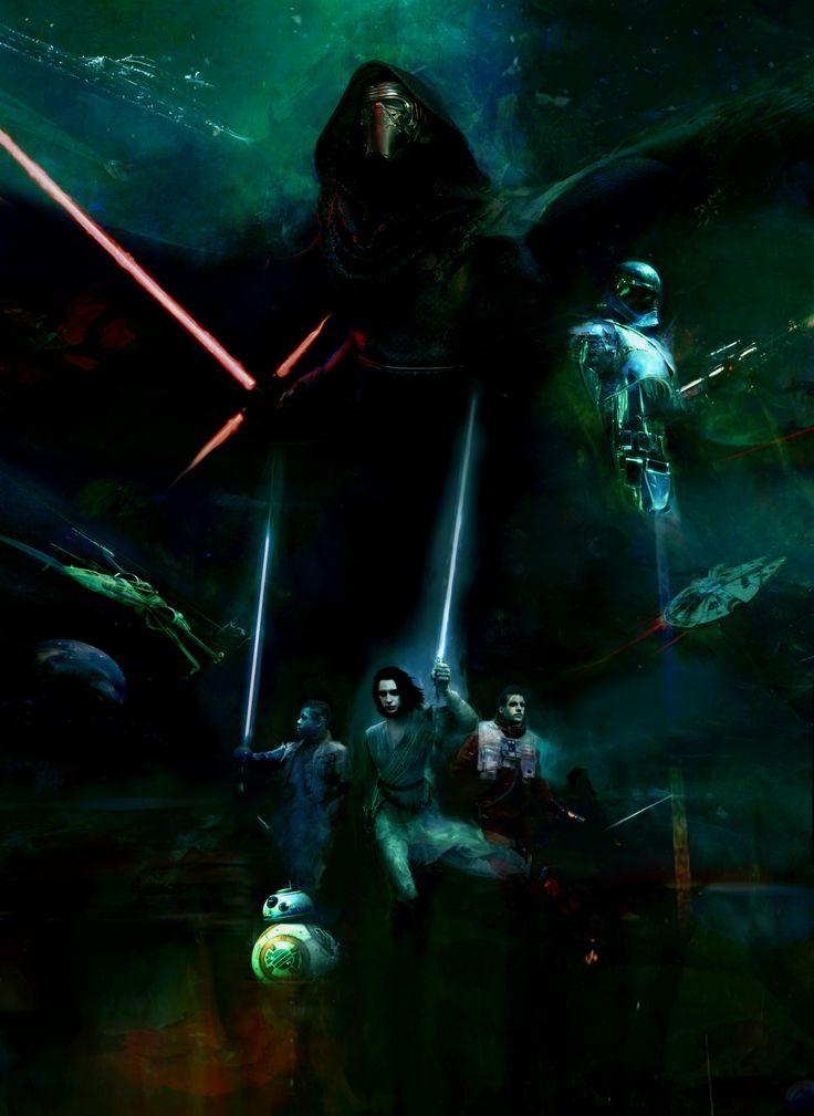 beautifully-dark-star-wars-fan-art-by-studio-ronin12
