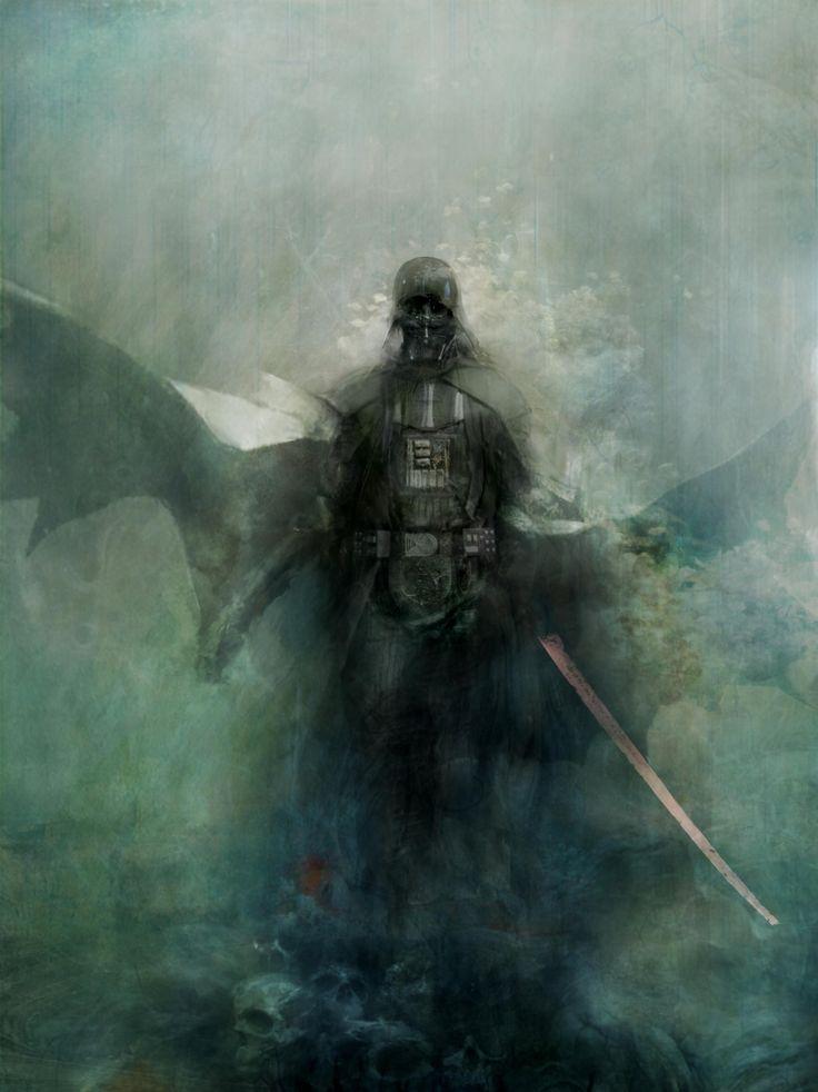 beautifully-dark-star-wars-fan-art-by-studio-ronin3