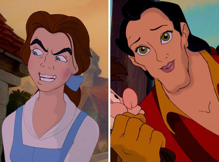 disneys-heroes-and-villains-get-face-swaps-and-its-ridiculous