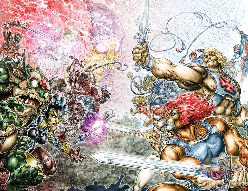 he-man-and-thundercats-will-crossover-in-new-comic-series-for-dc1