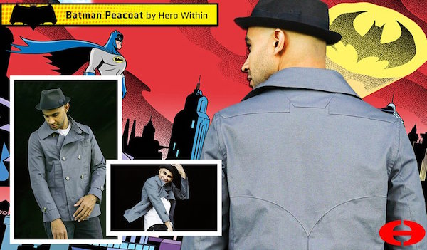 Gotham_Day_Pitch_Page_1024x1024.jpg