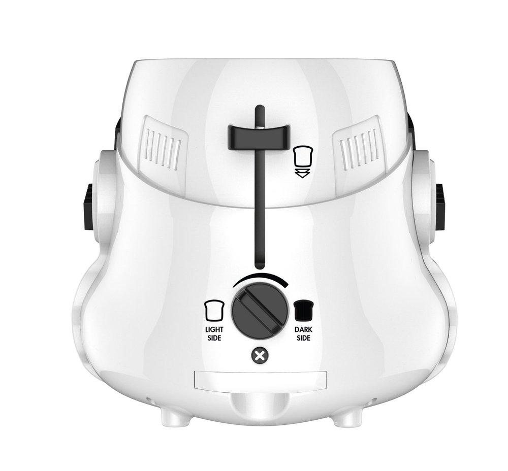 Stormtrooper toaster 2.jpg