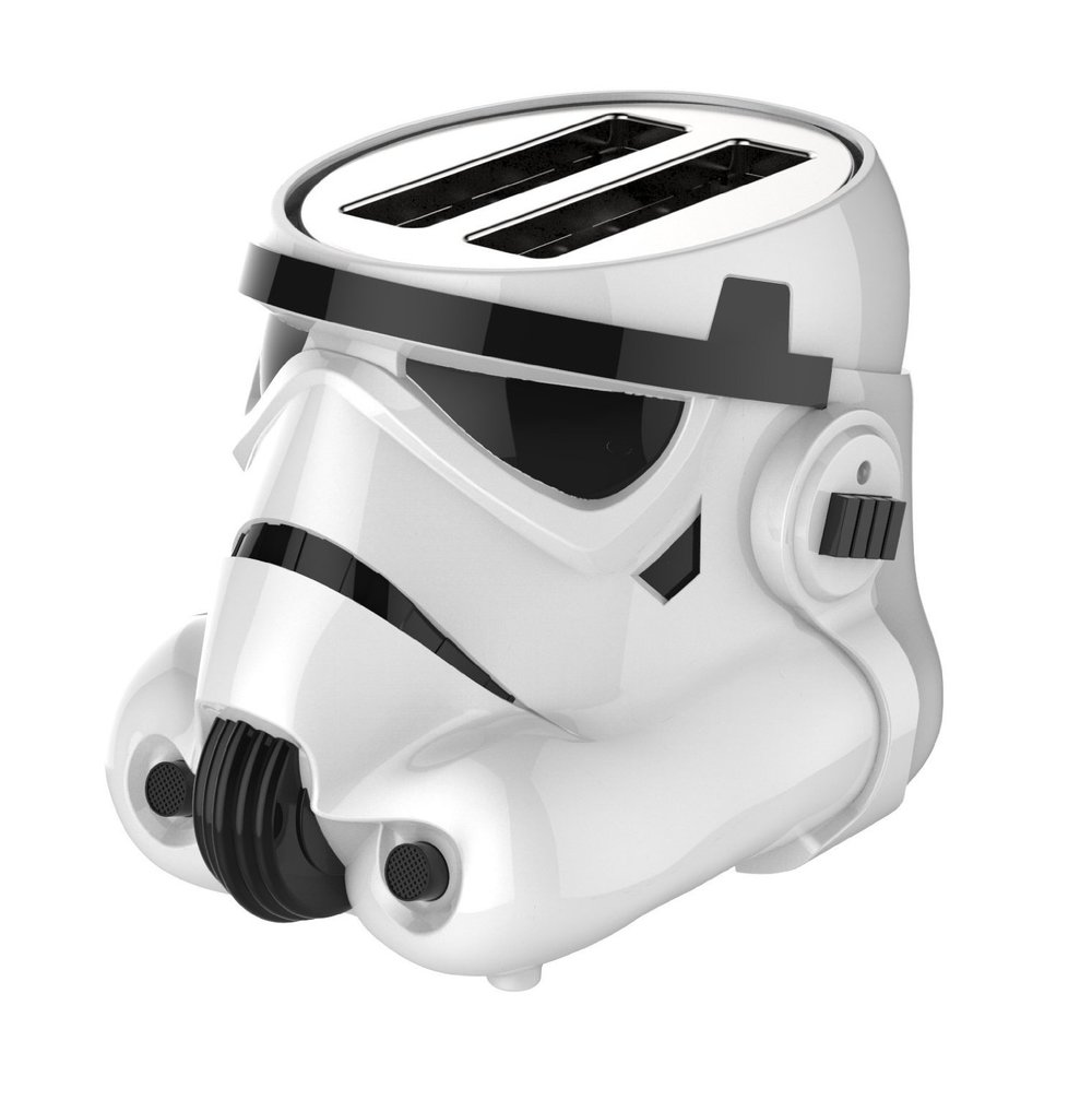 Stormtrooper toaster 3.jpg