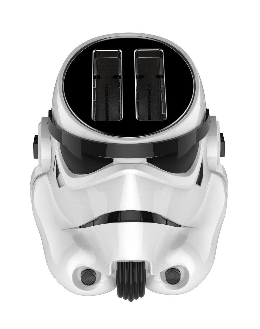 Stormtrooper toaster 4.jpg