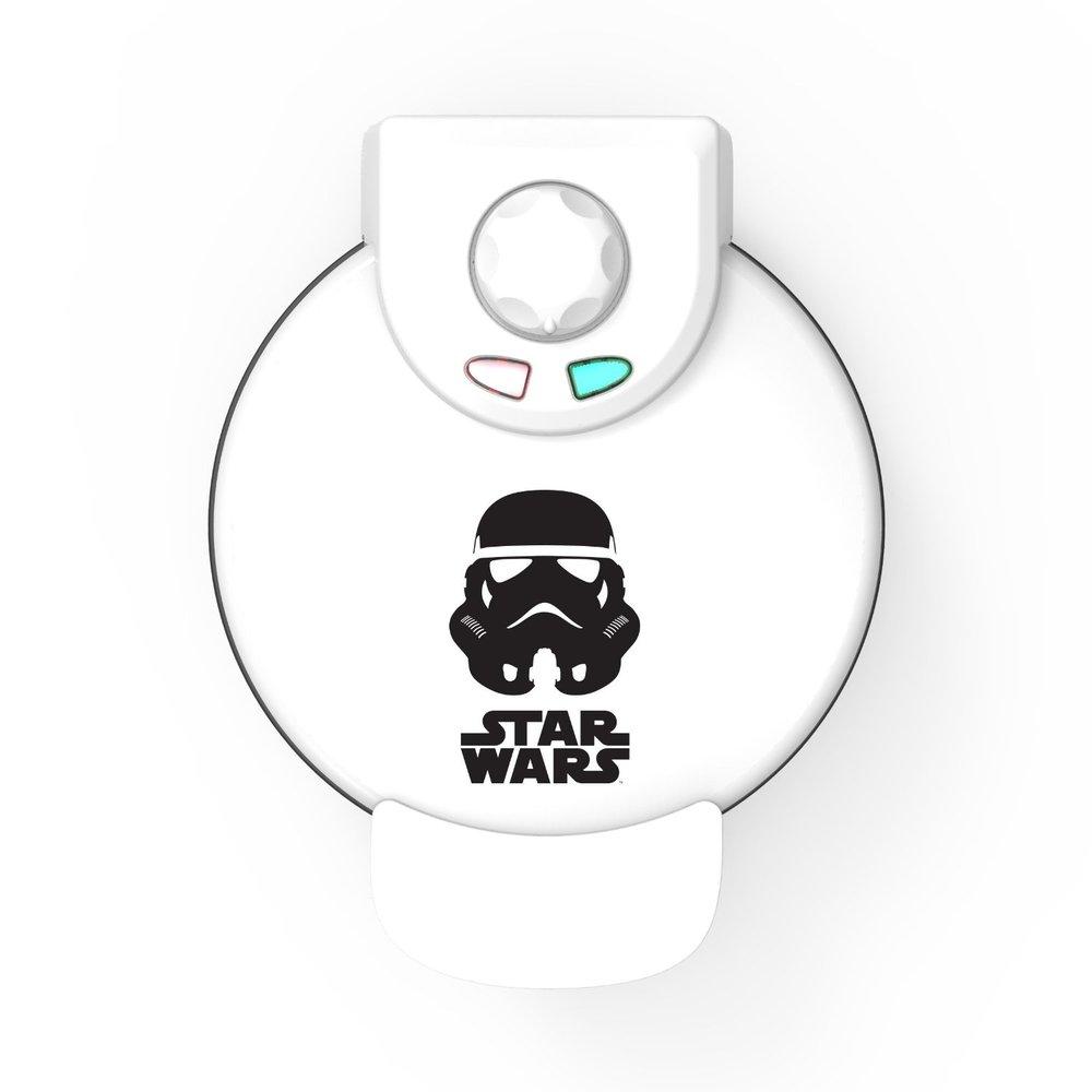 Stormtrooper wm 2.jpg