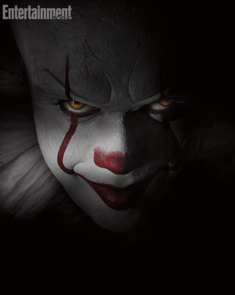first-creepy-look-at-pennywise-the-clown-in-stephen-kings-it-adaptation