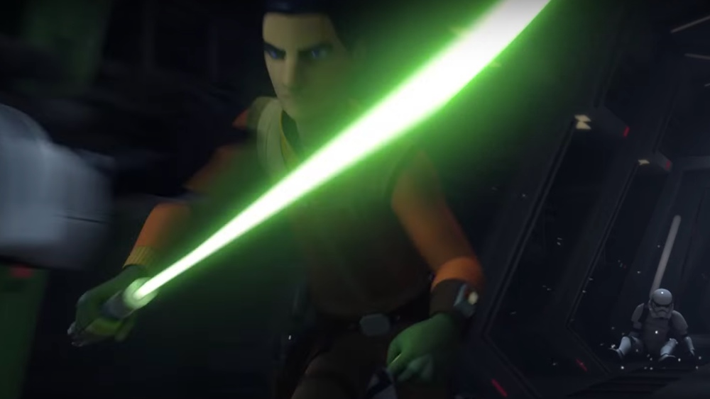 check-out-ezras-new-look-lightsaber-and-fighting-skills-in-star-wars-rebels-season-3-clip