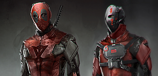 concept-art-from-a-scrapped-deadpool-film-pitch-from-kick-ass-2-director1
