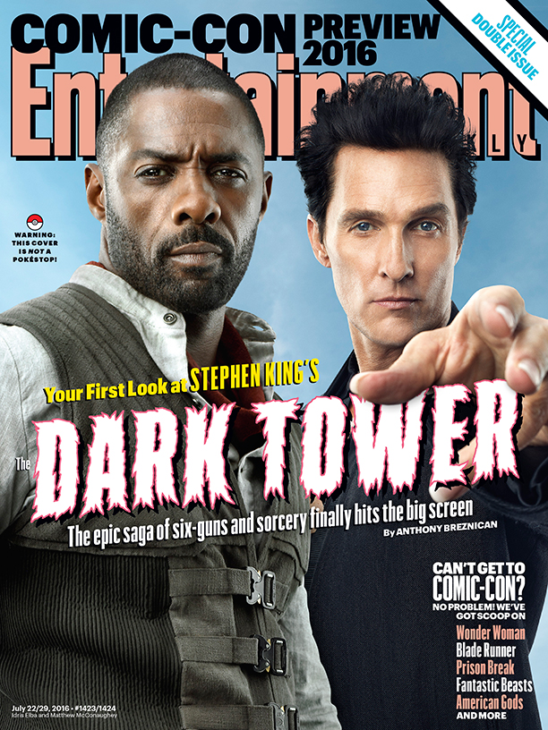 the-dark-tower-first-official-images-released-of-idris-elba-and-matthew-mcconaughey