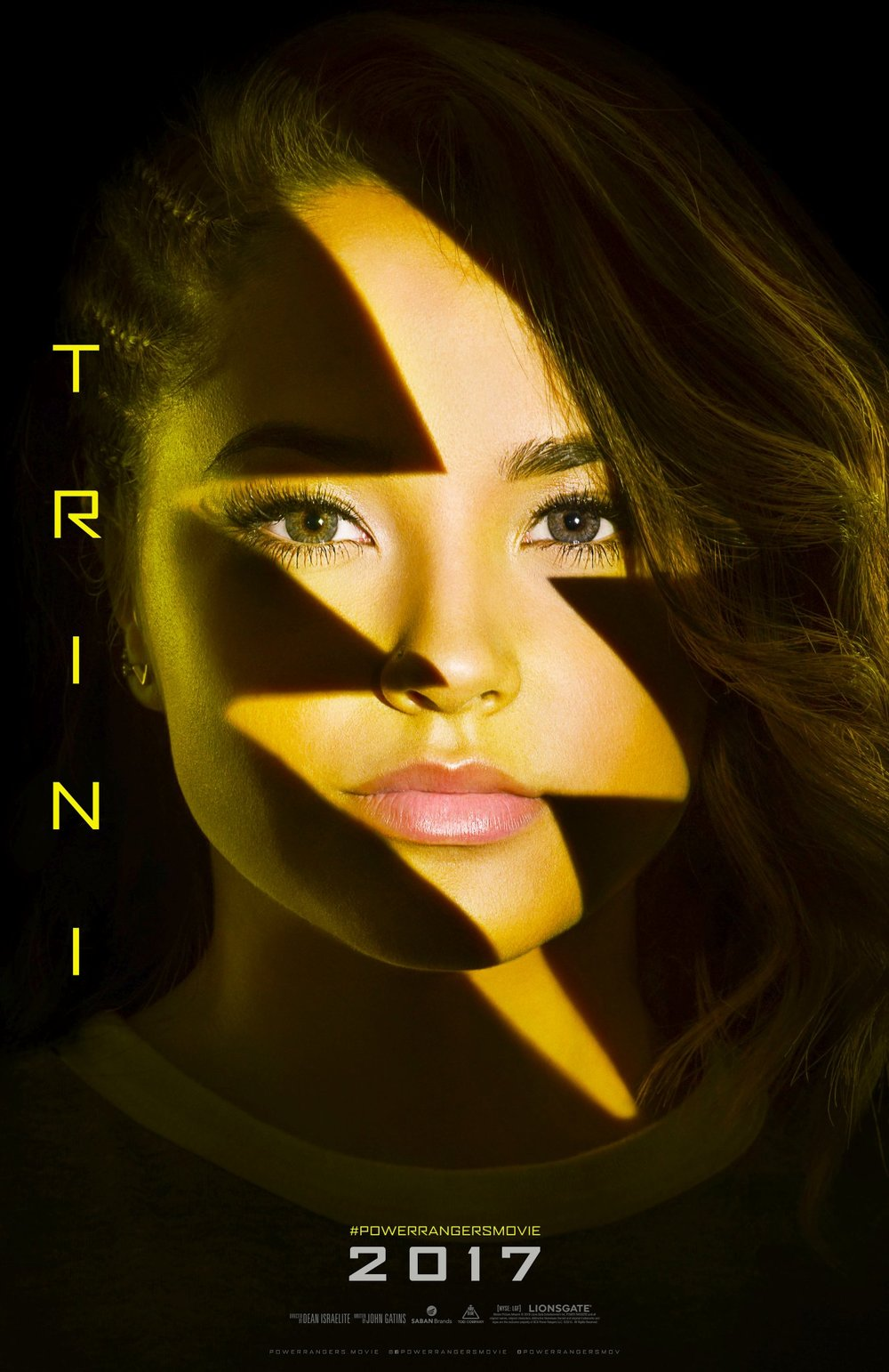 Trini.jpg