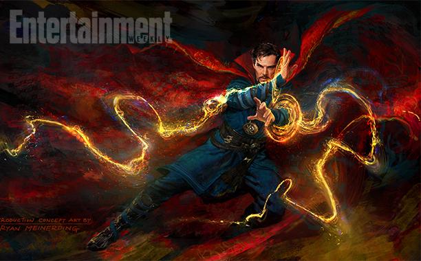 marvel-releases-spellbinding-doctor-strange-comic-con-poster-art1