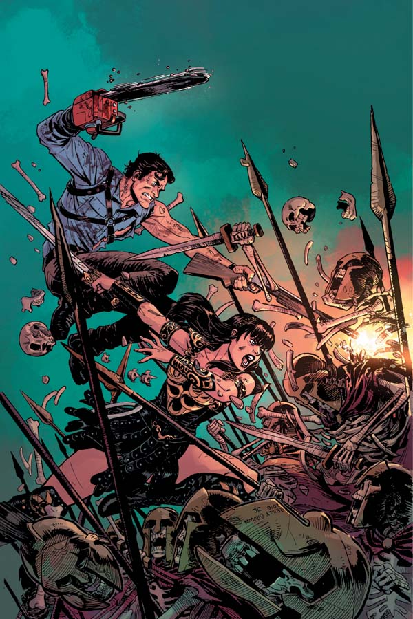 ash-and-xena-team-up-in-army-of-darkness-and-xena-warrior-princess-crossover-comic5