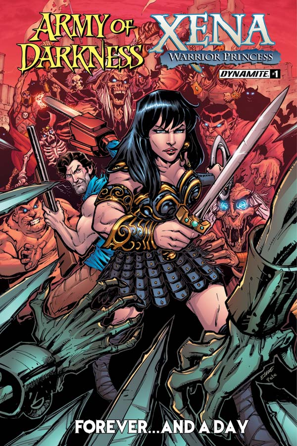 ash-and-xena-team-up-in-army-of-darkness-and-xena-warrior-princess-crossover-comic7