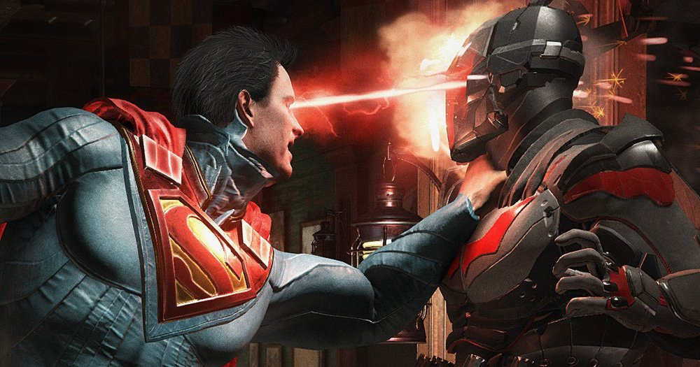 It's been confirmed that Injustice 2 will have a substantially larger line-up than its first entry, and game director Ed Boon promises many surprises in the ...