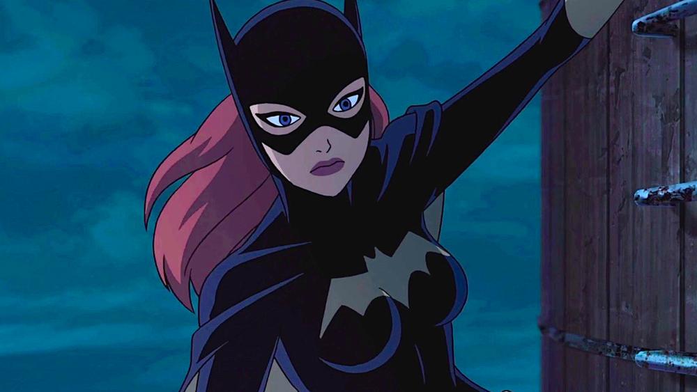 Wtf Did I Just Read Meme WTF: Batman & Batg...
