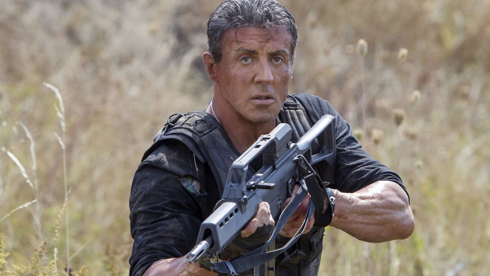 sylvester-stallone-confirmed-for-guardians-of-the-galaxy-vol-2