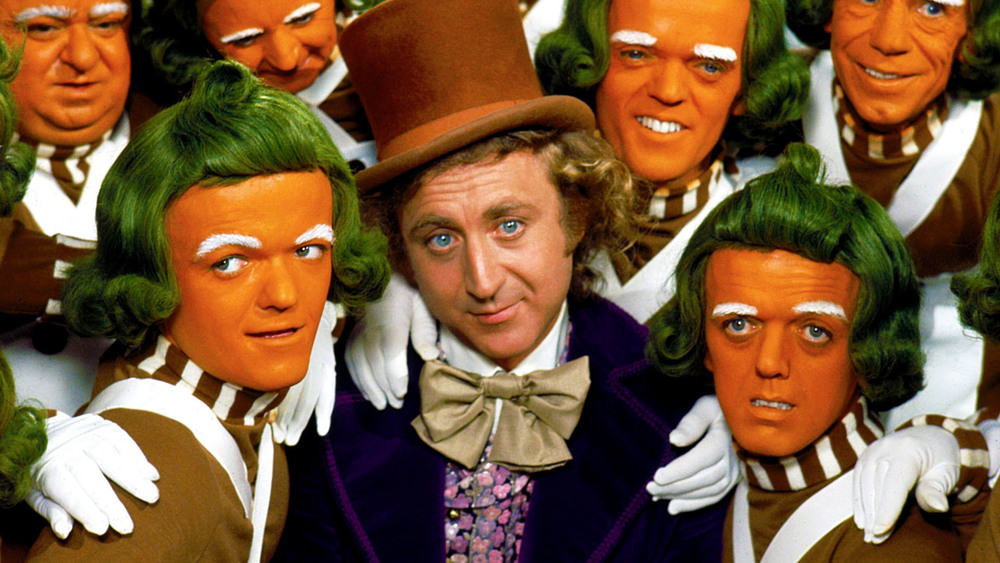 25 fun facts about willy wonka and the chocolate factory geektyrant. Black Bedroom Furniture Sets. Home Design Ideas