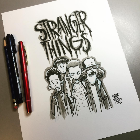 stranger-things-fan-art-by-scottie-young1