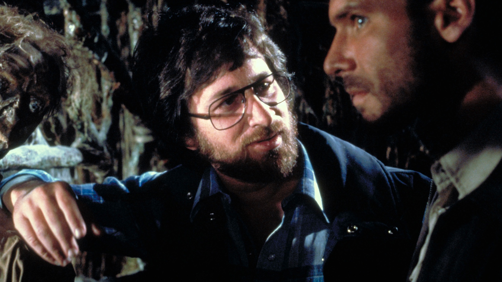 Image result for steven spielberg young