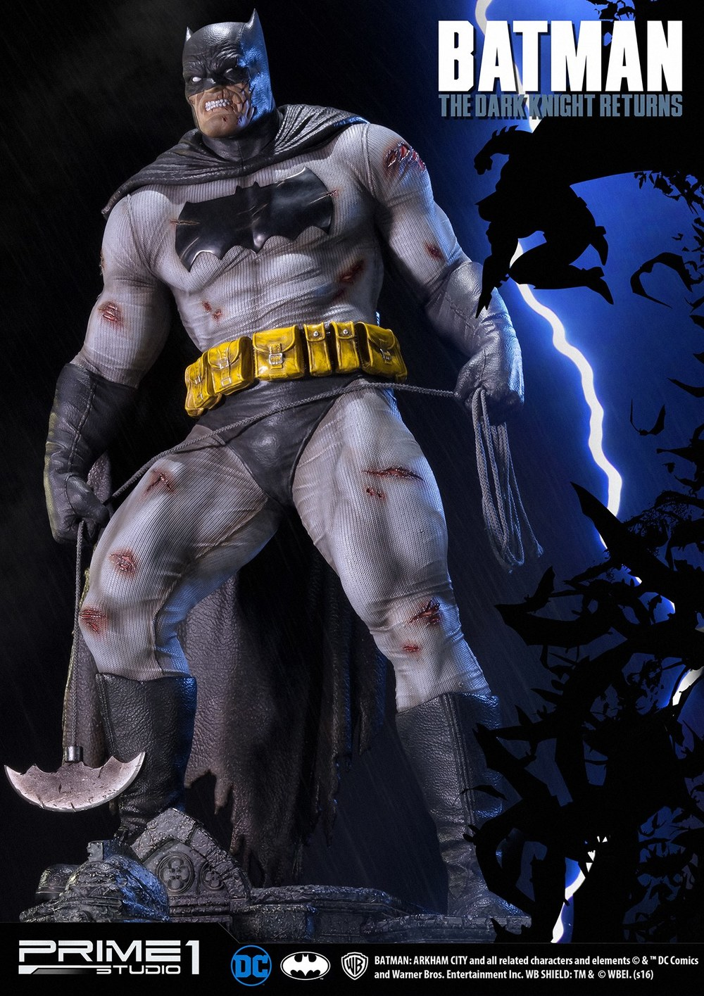 Prime-1-Dark-Knight-Returns-Batman-002.jpg