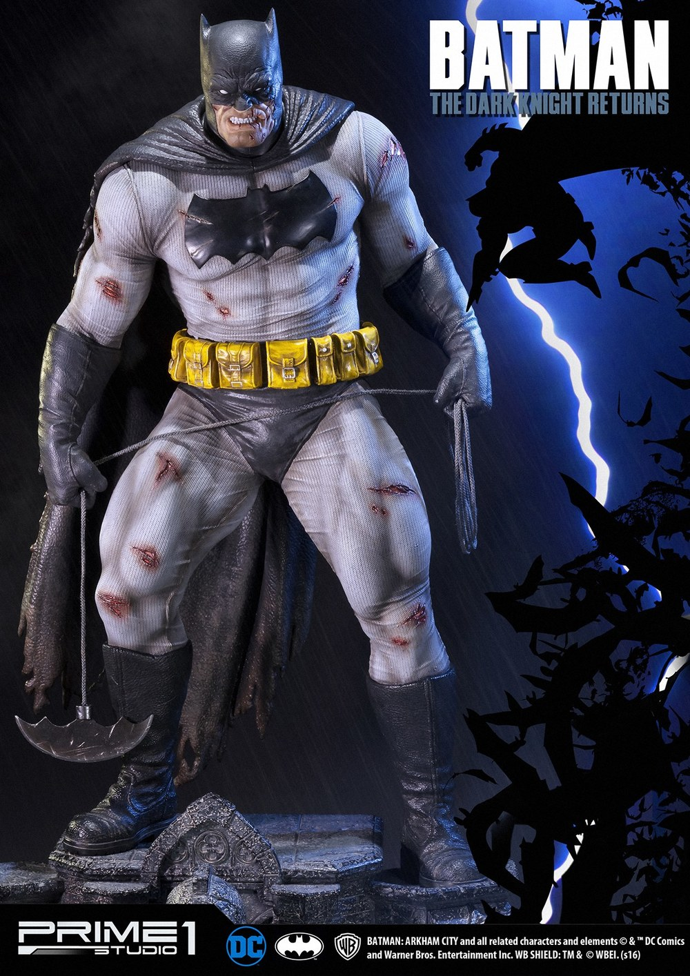 Prime-1-Dark-Knight-Returns-Batman-003.jpg