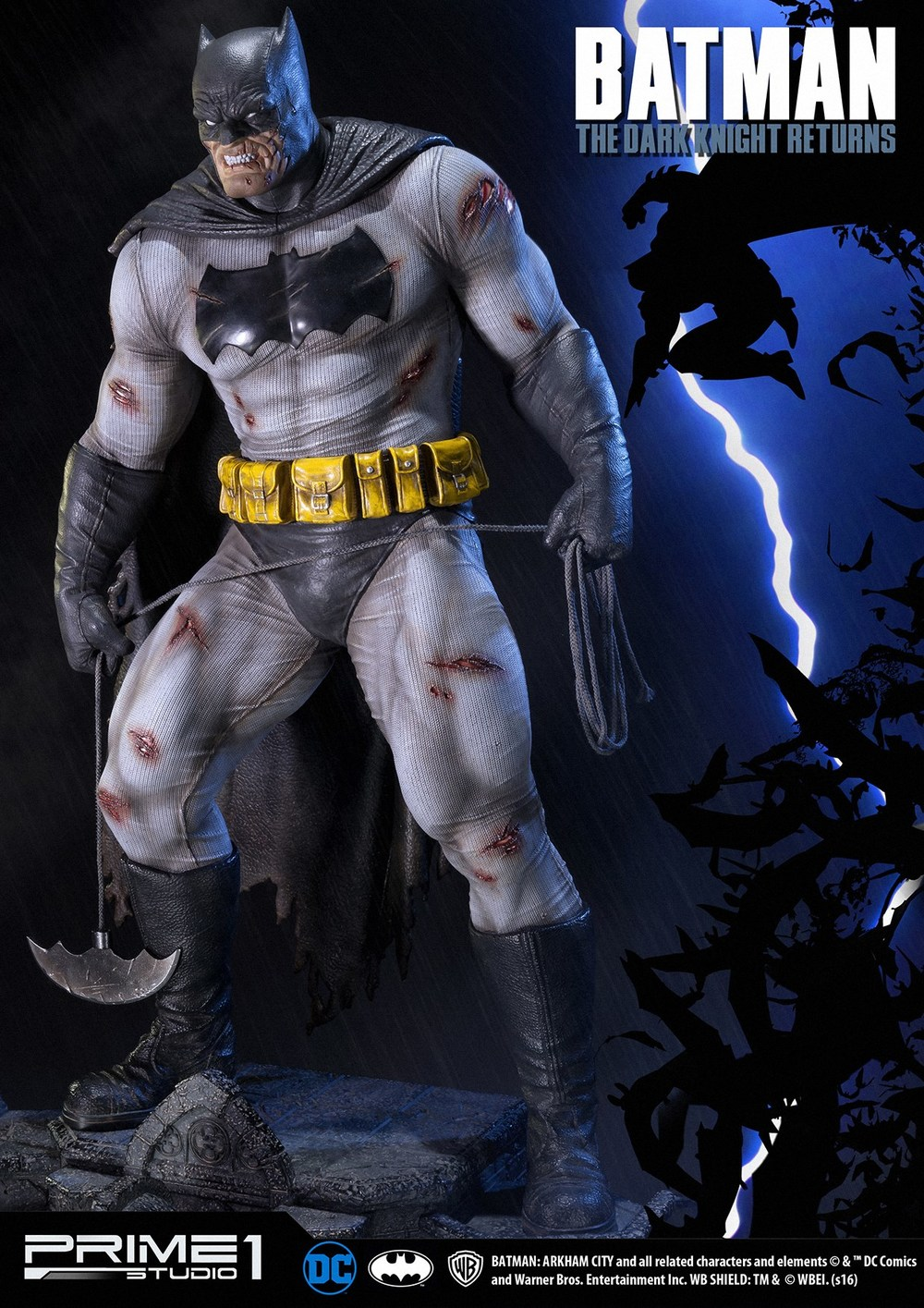 Prime-1-Dark-Knight-Returns-Batman-001.jpg