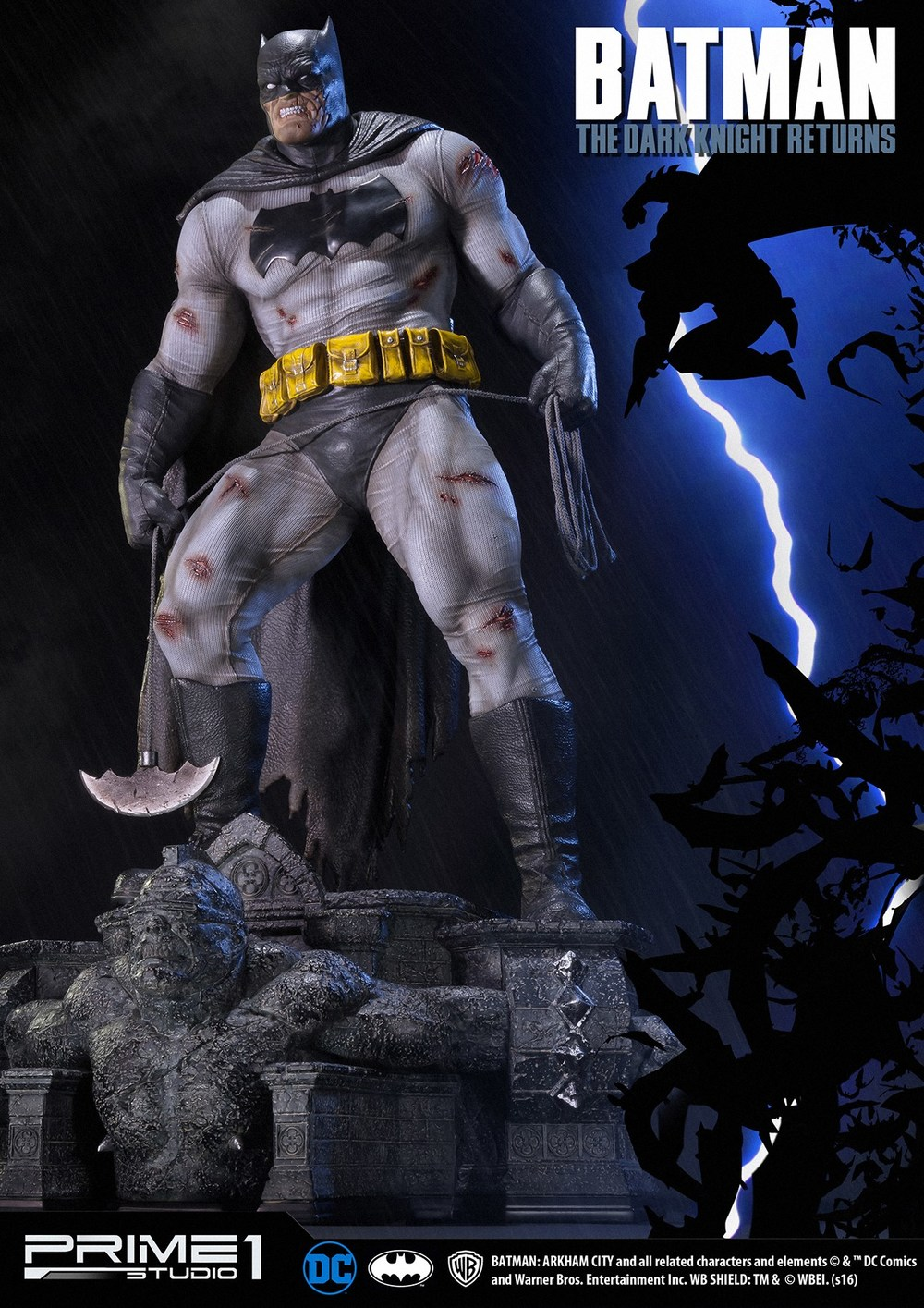 Prime-1-Dark-Knight-Returns-Batman-006.jpg